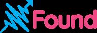 Found.com.pk
